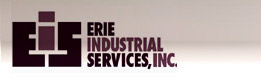 Erie Industrial Service
